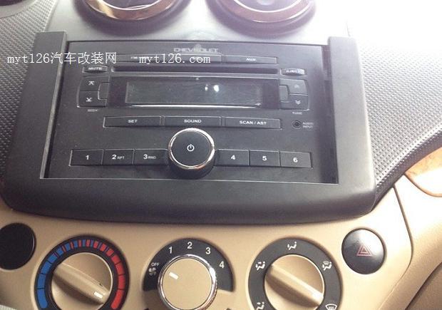 大众cd机解码器电路图