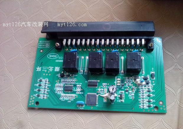 电路板 机器设备 620_435