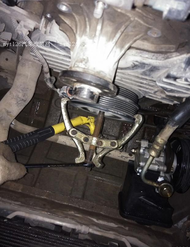 哈弗汽车油泵电路图