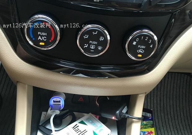 宝骏730 1.8l空调清洗