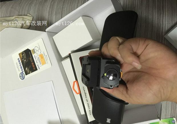 深圳拟规定这些地方禁止安装摄无线摄像头像头安装处应醒目标识