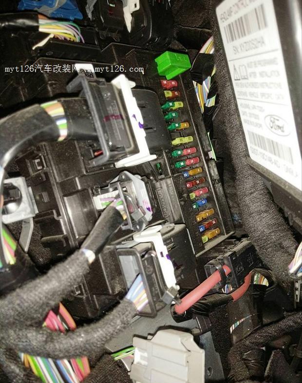 自制汽车电笔电路图