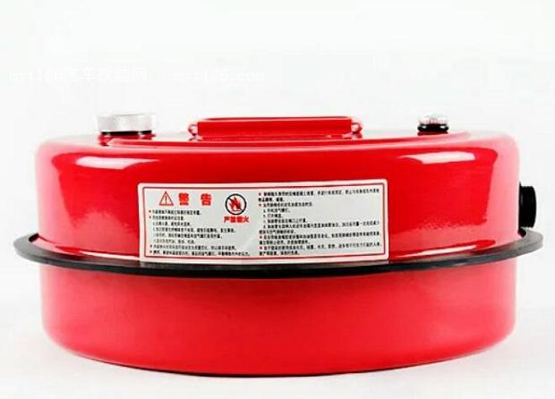 江淮iev5安装国产驻车加热器 - - myt126汽车改装网